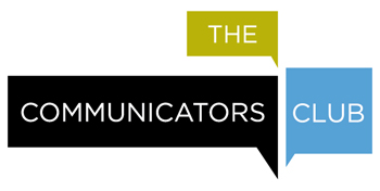 The Communicators Club