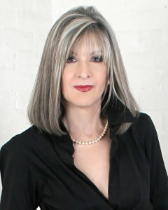 Hank Phillippi Ryan, journalist and author, to speak at The Communicators Club's May 10 Annual Meeting